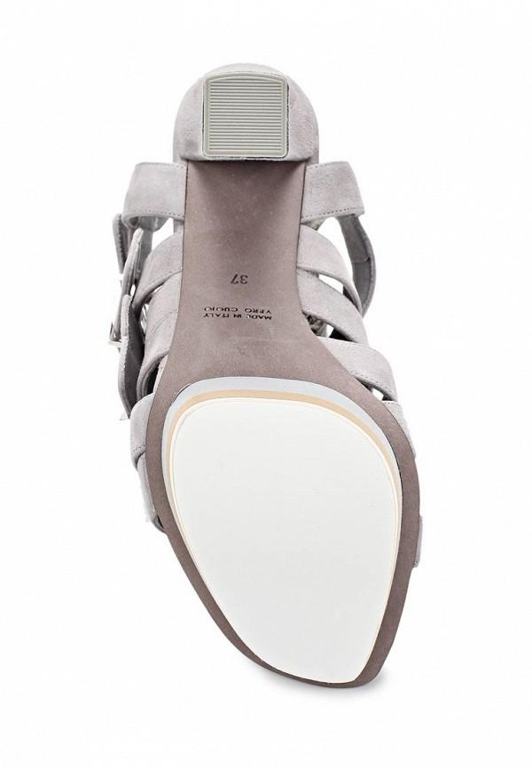 Босоножки на каблуке Baldan 6955: изображение 4