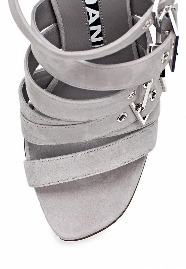 Босоножки на каблуке Baldan 6955: изображение 12