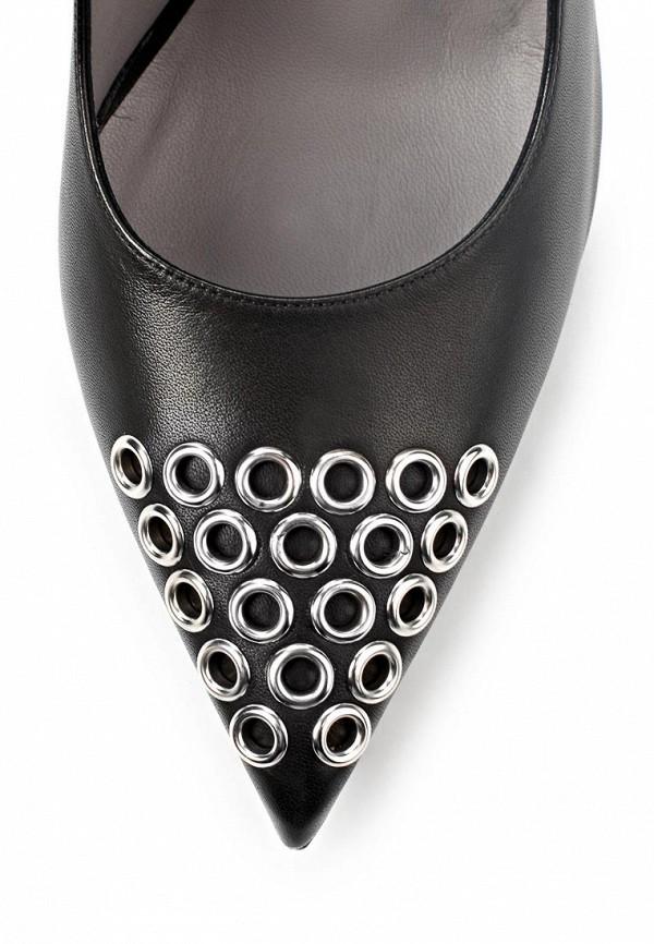 Туфли на каблуке Baldan 6960: изображение 13