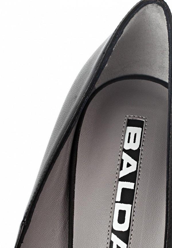 Туфли на каблуке Baldan 6960: изображение 15