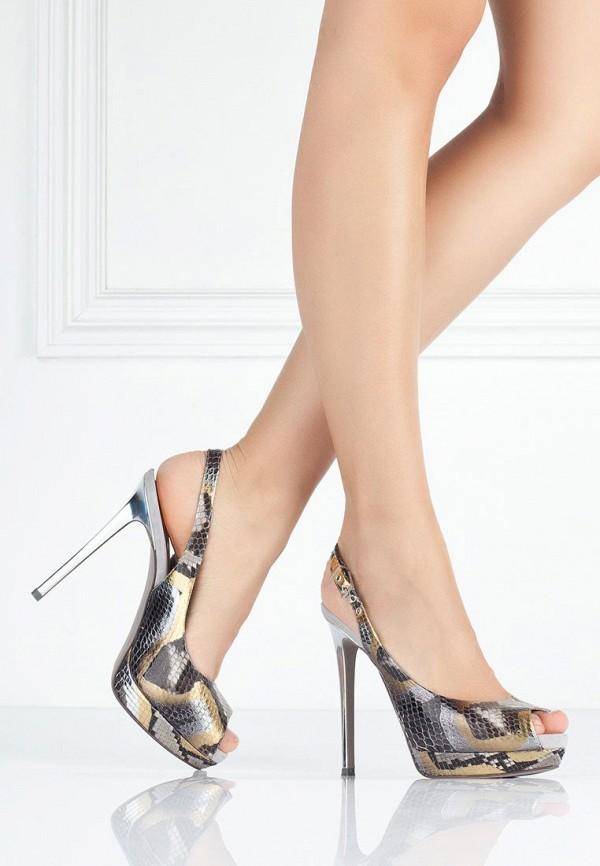 Босоножки на каблуке Baldan 6675: изображение 6