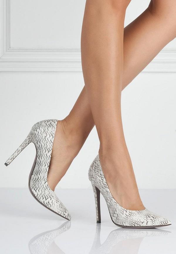 Туфли на каблуке Baldan 6699: изображение 6
