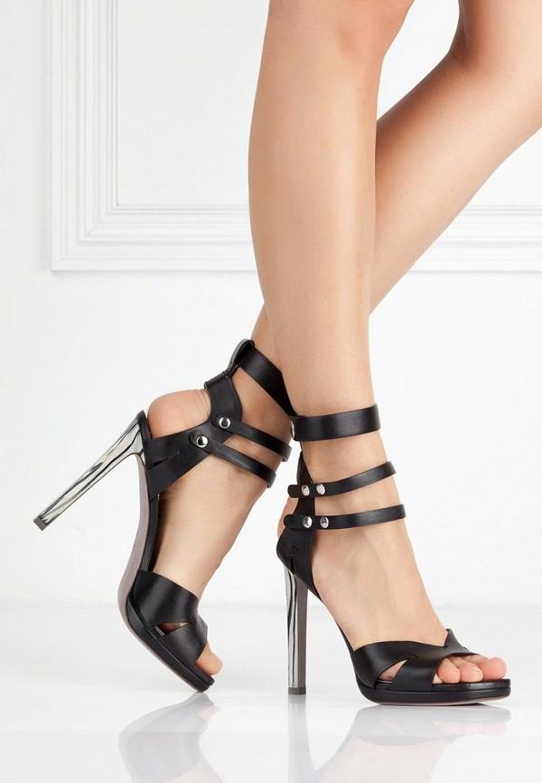Босоножки на каблуке Baldan 6633: изображение 6