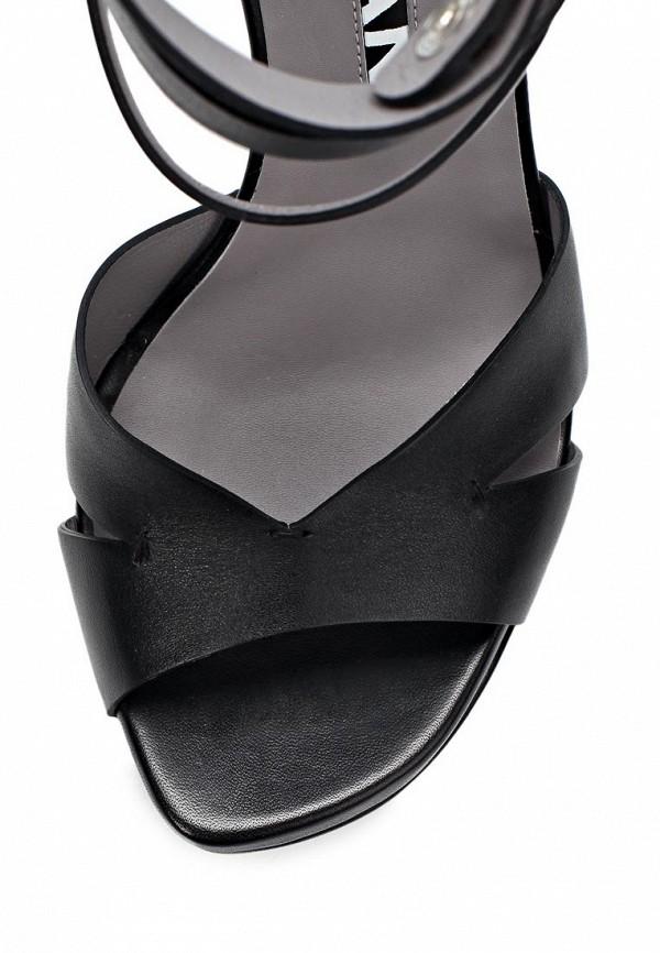 Босоножки на каблуке Baldan 6633: изображение 12
