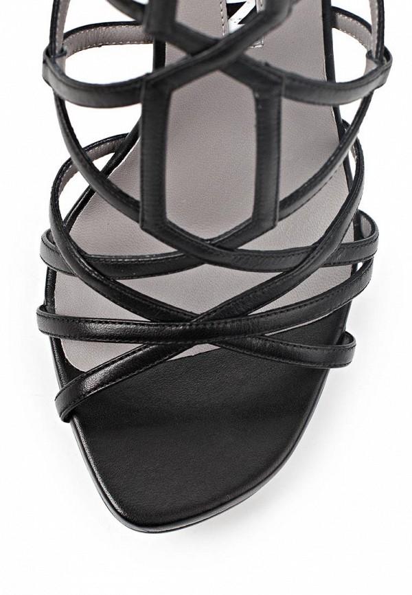 Босоножки на каблуке Baldan 6641: изображение 13