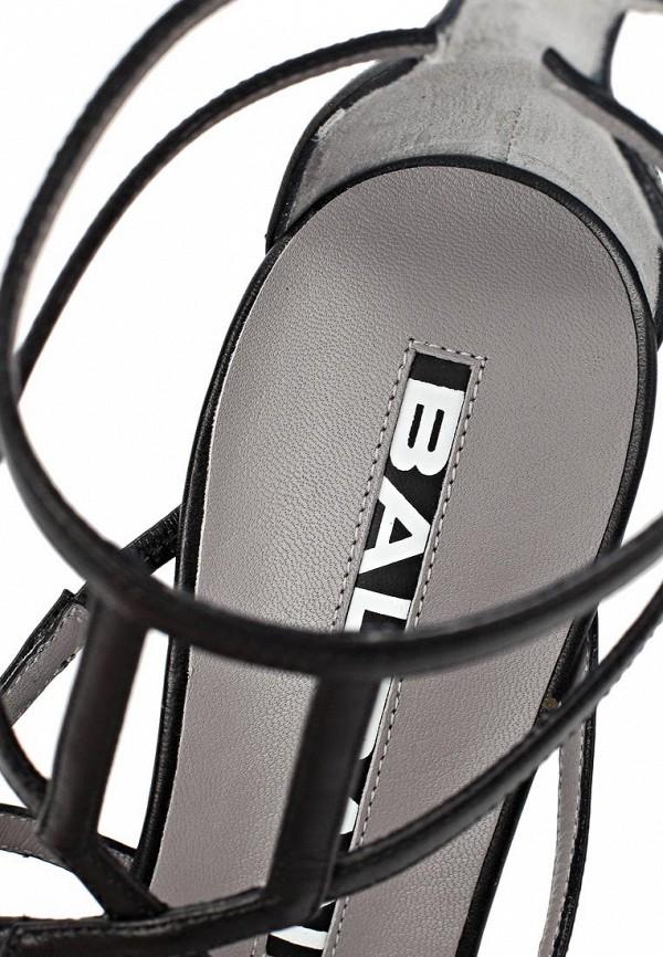 Босоножки на каблуке Baldan 6641: изображение 15