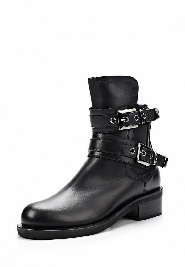 Женские ботинки Baldan 9055: изображение 1