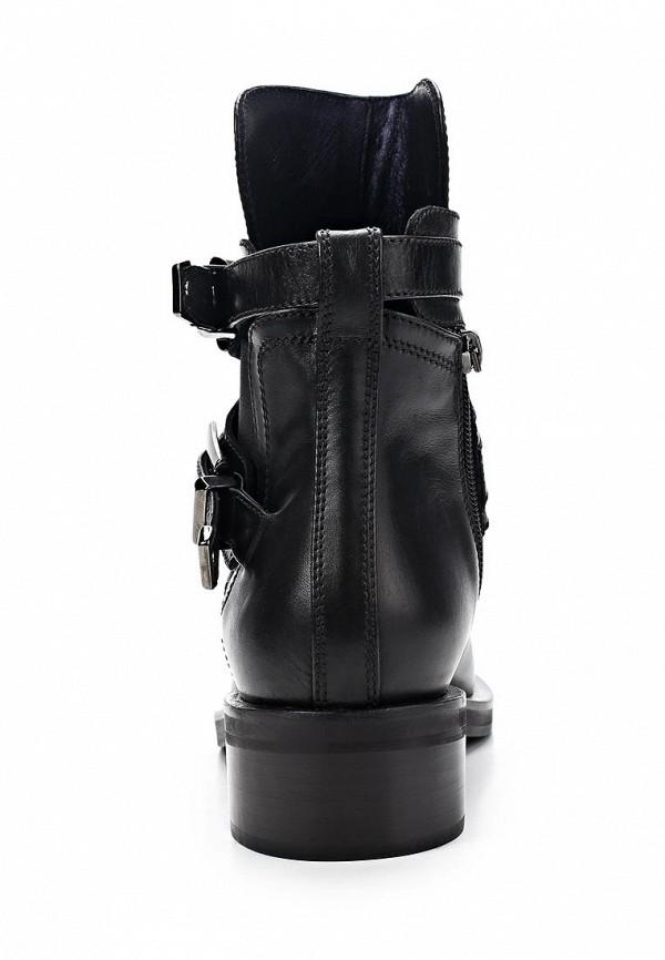Женские ботинки Baldan 9055: изображение 3