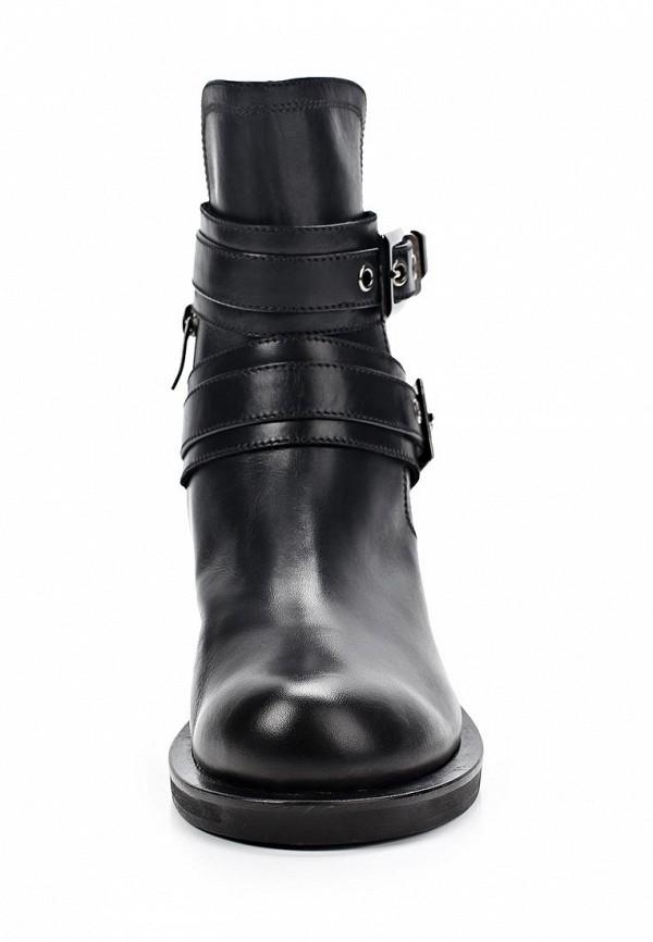 Женские ботинки Baldan 9055: изображение 6