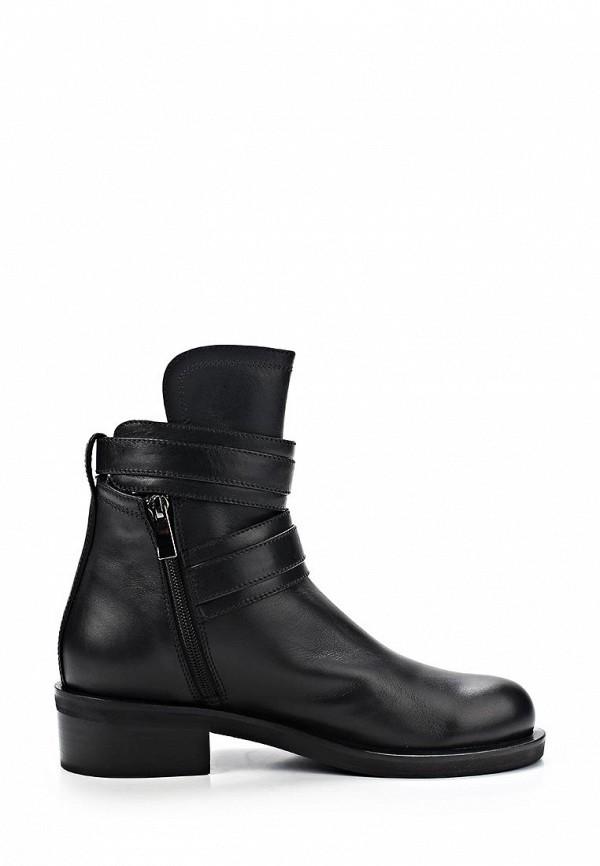 Женские ботинки Baldan 9055: изображение 8