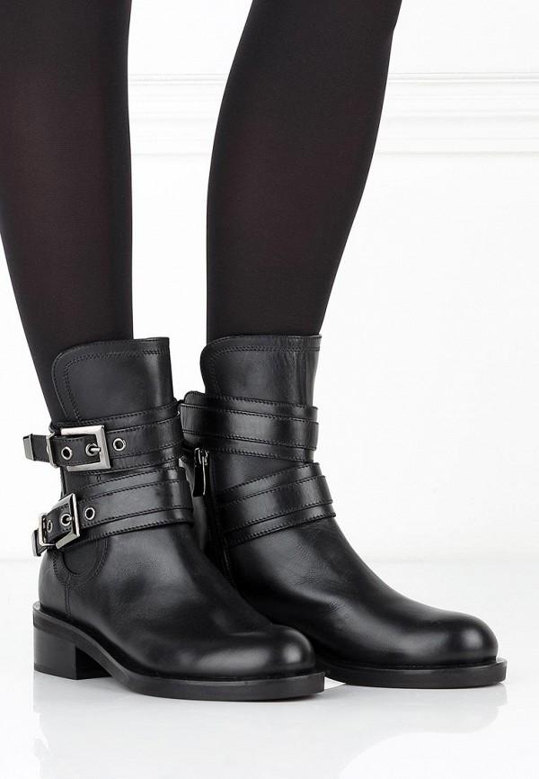 Женские ботинки Baldan 9055: изображение 14