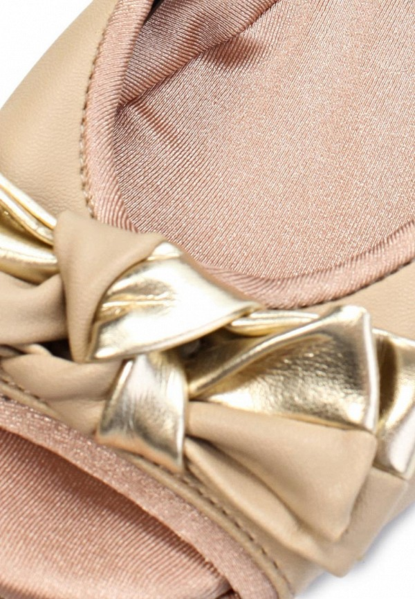 Женские балетки Ballasox 2160617: изображение 6