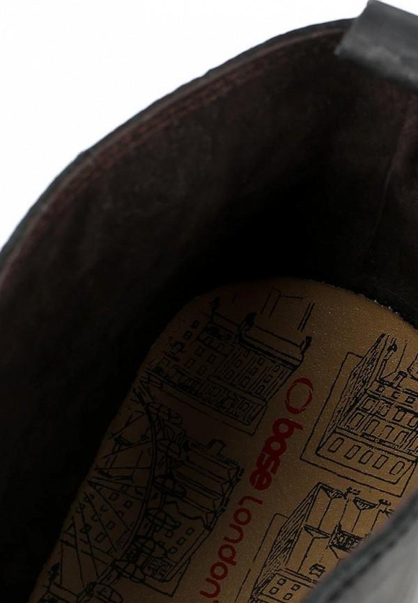 Мужские ботинки Base London NH04010: изображение 12