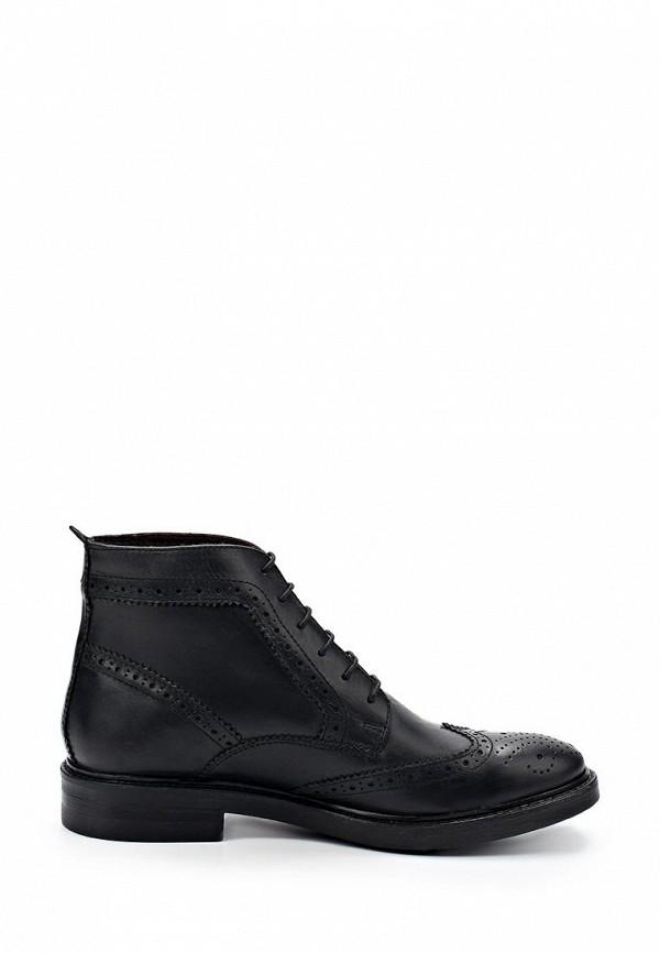 Мужские ботинки Base London PI05010: изображение 8