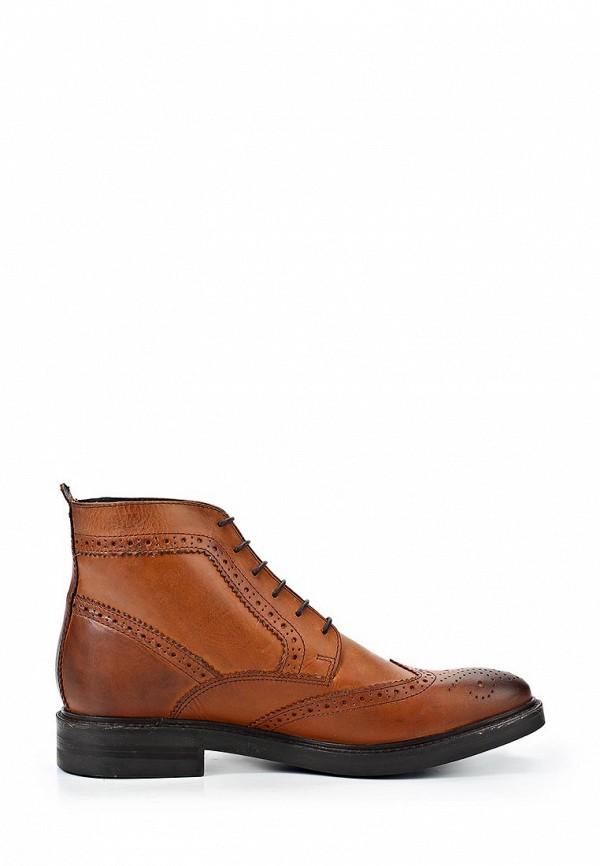 Мужские ботинки Base London PI05240: изображение 4