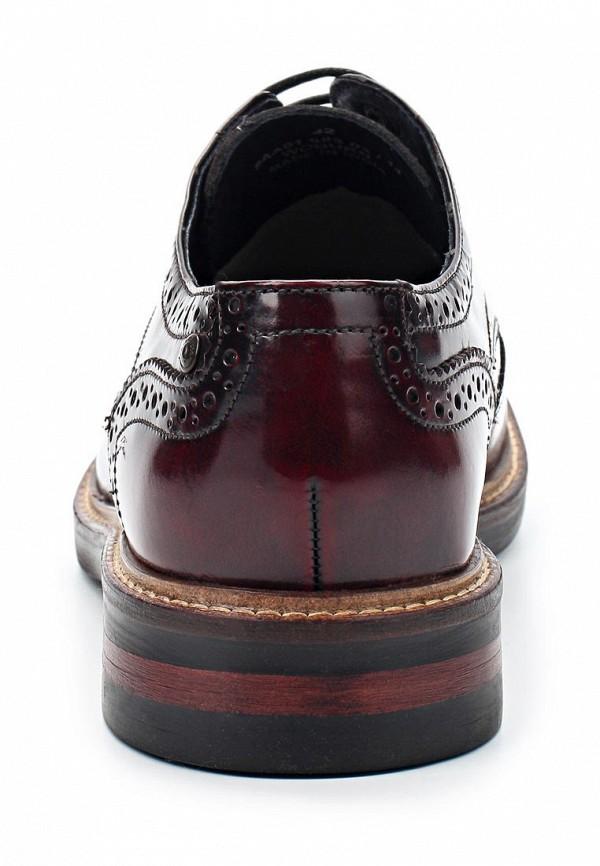 Мужские ботинки Base London PI06532: изображение 2