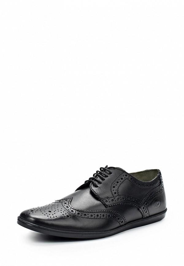 Мужские туфли Base London PN01010: изображение 1