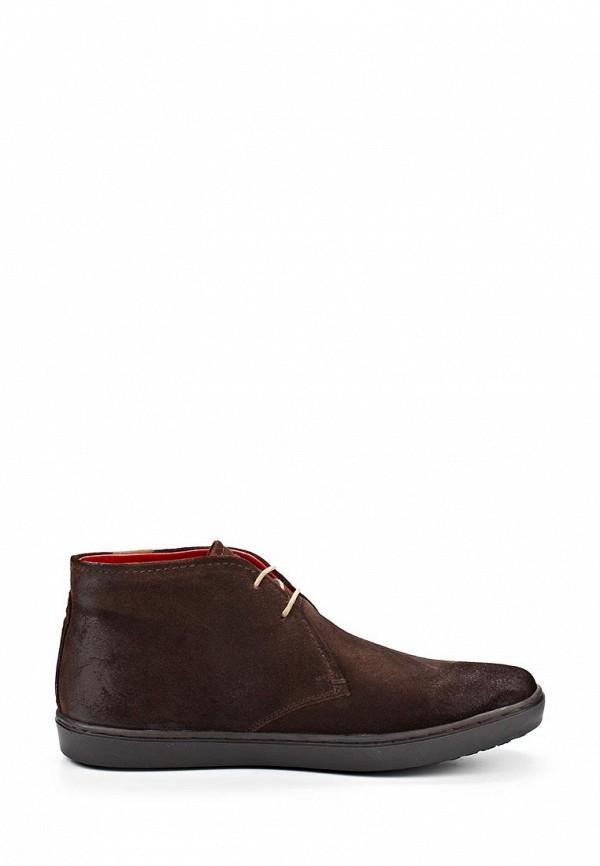 Мужские ботинки Base London PP04203: изображение 8