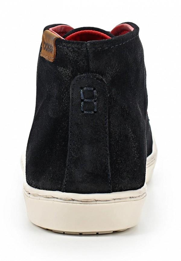 Мужские ботинки Base London PP04403: изображение 3