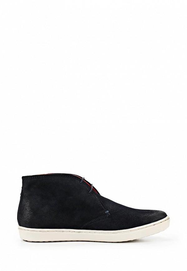 Мужские ботинки Base London PP04403: изображение 8