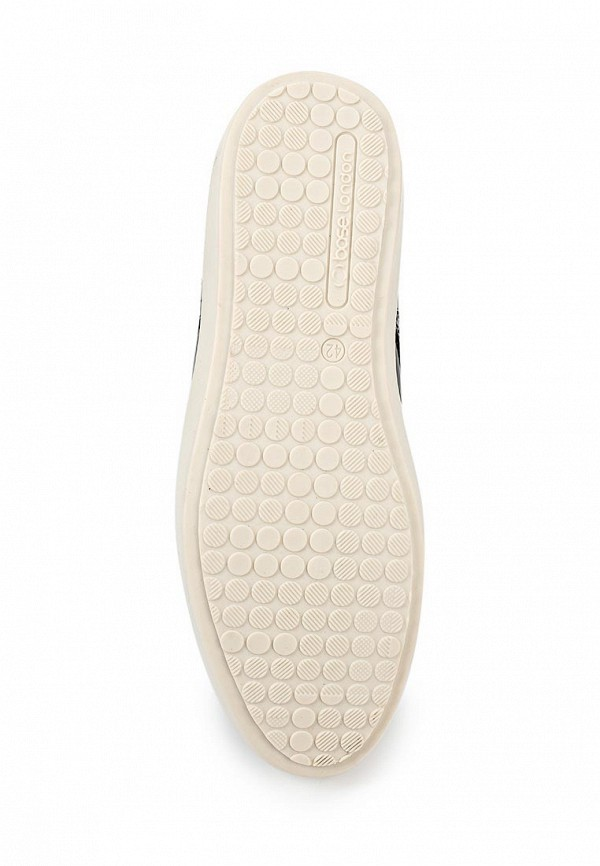 Мужские ботинки Base London PP05012: изображение 3