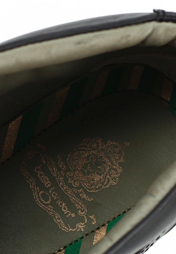 Мужские ботинки Base London PS04010: изображение 6
