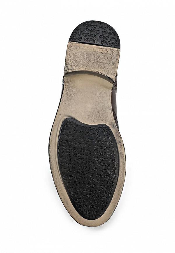 Мужские ботинки Base London PW01201: изображение 3