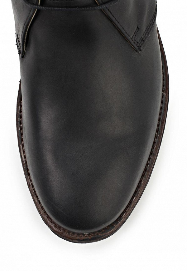 Мужские ботинки Base London PW02010: изображение 5