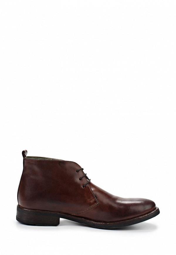 Мужские ботинки Base London PW02200: изображение 3