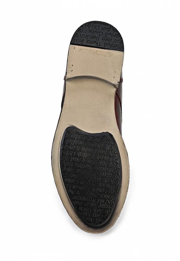Мужские ботинки Base London PW04200: изображение 3