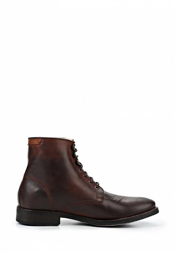 Мужские ботинки Base London PW04200: изображение 7