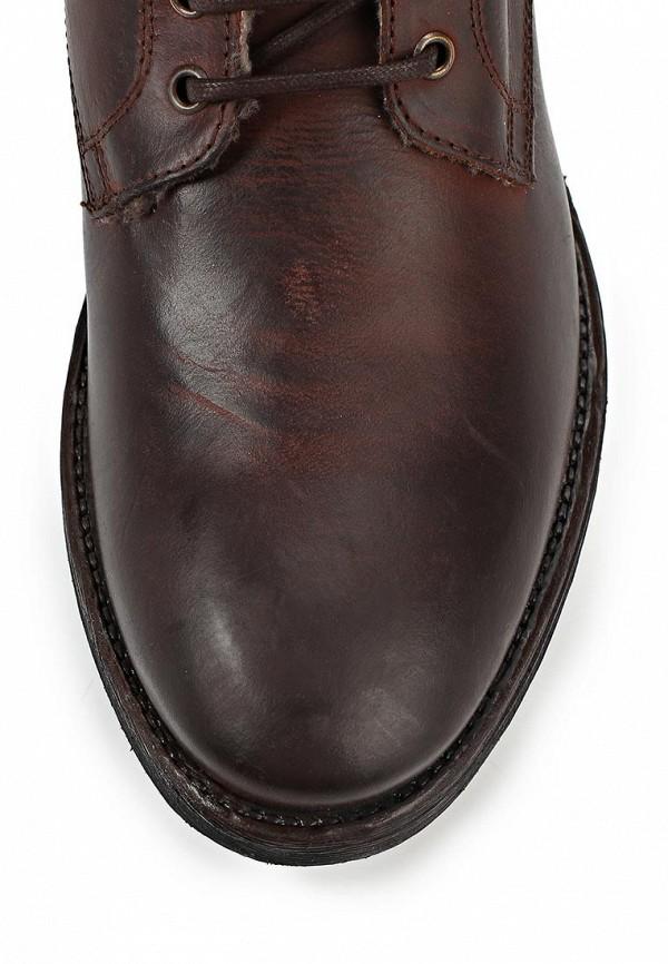 Мужские ботинки Base London PW04200: изображение 9