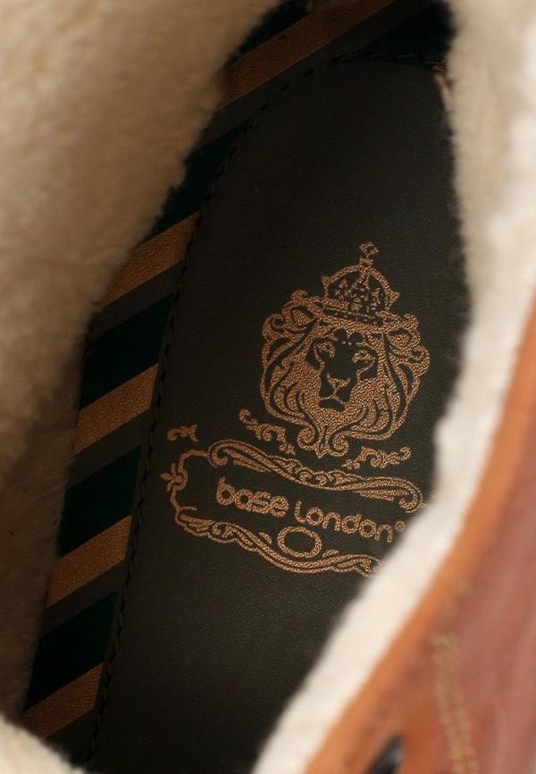 Мужские ботинки Base London PW04240: изображение 12