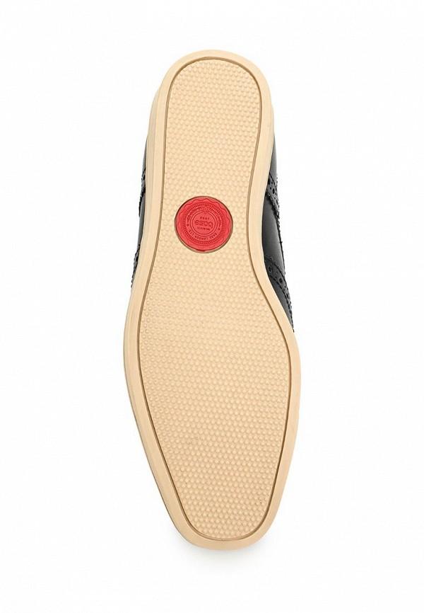 Мужские туфли Base London PN01011: изображение 3