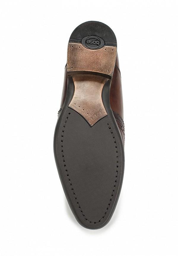 Мужские туфли Base London QD03201: изображение 3