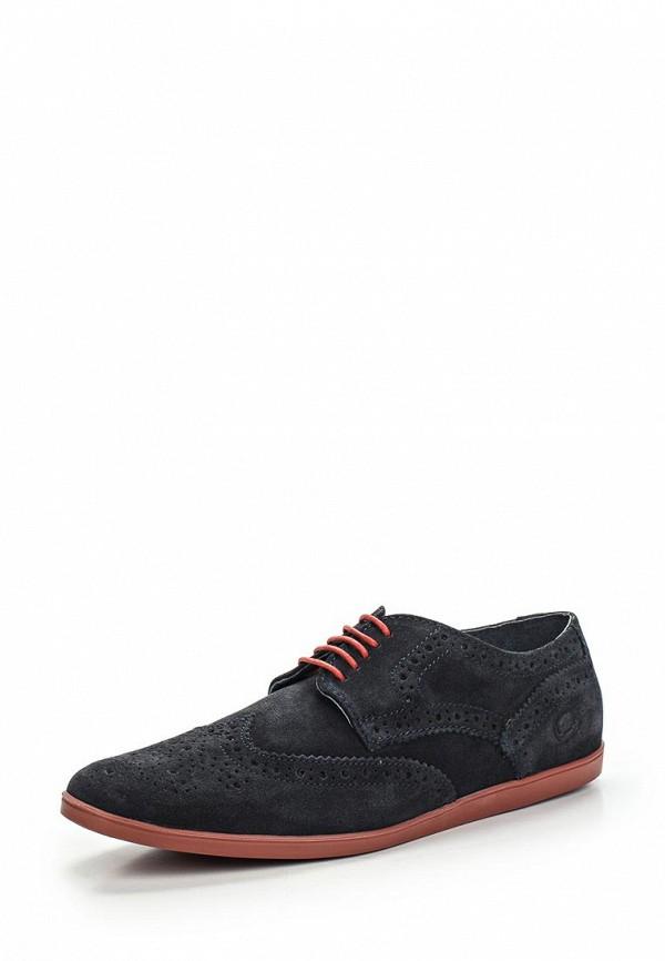 Мужские туфли Base London PN01403: изображение 1