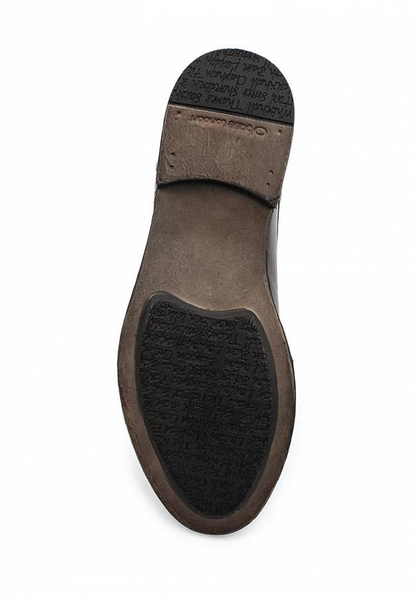 Мужские ботинки Base London PW06: изображение 3