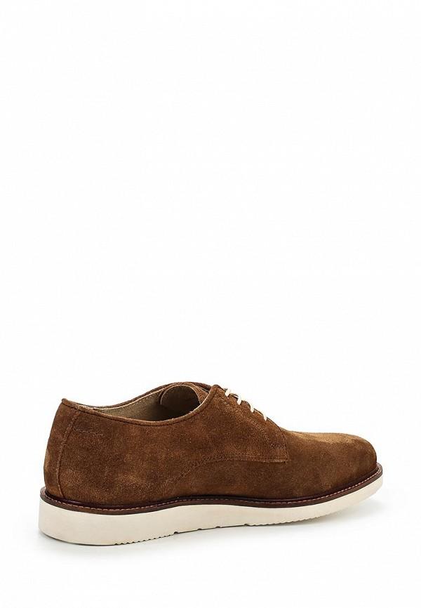 Мужские туфли Base London QH02: изображение 2