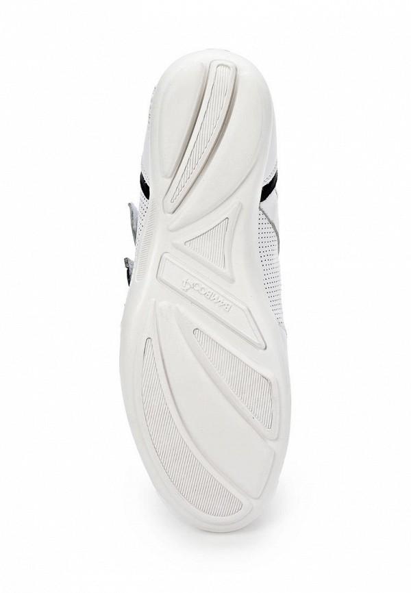 Мужские кроссовки BambooA M102540 HAWKER: изображение 9