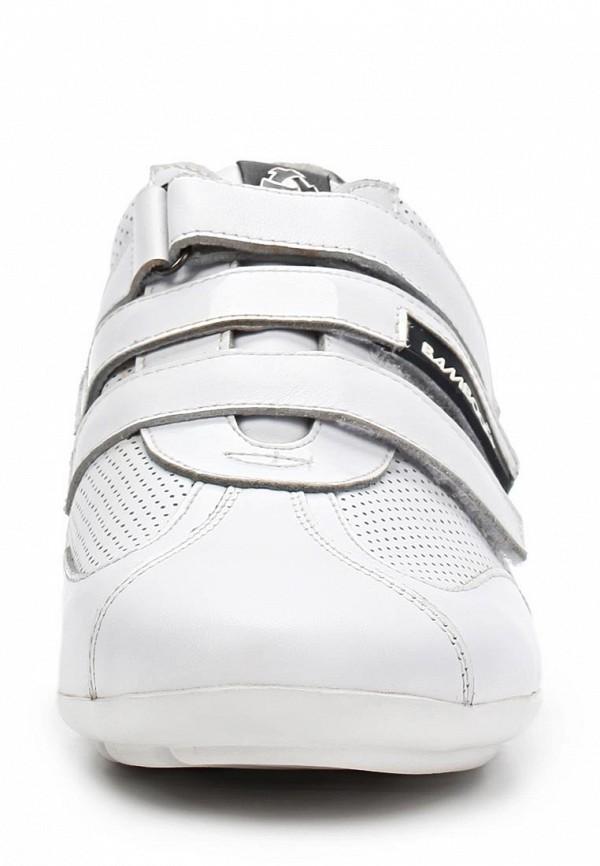 Мужские кроссовки BambooA M102540 HAWKER: изображение 11