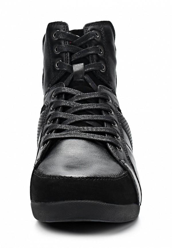 Мужские кроссовки BambooA M102545 McCARTNEY: изображение 6