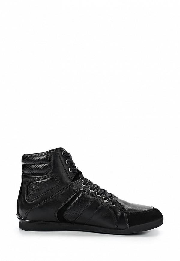 Мужские кроссовки BambooA M102545 McCARTNEY: изображение 8