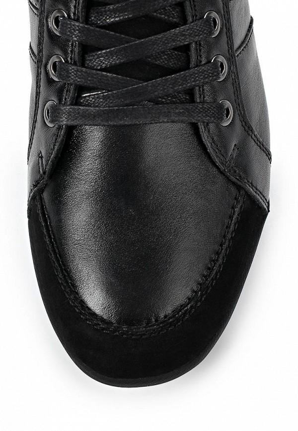 Мужские кроссовки BambooA M102545 McCARTNEY: изображение 10