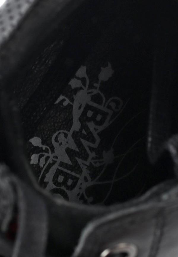 Мужские кроссовки BambooA M102545 McCARTNEY: изображение 12