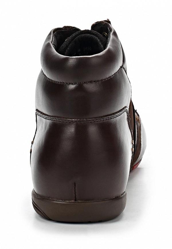 Мужские кроссовки BambooA M102566 LENNON: изображение 3