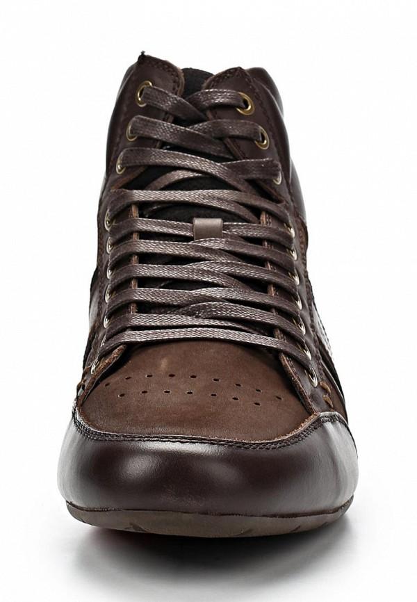 Мужские кроссовки BambooA M102566 LENNON: изображение 6