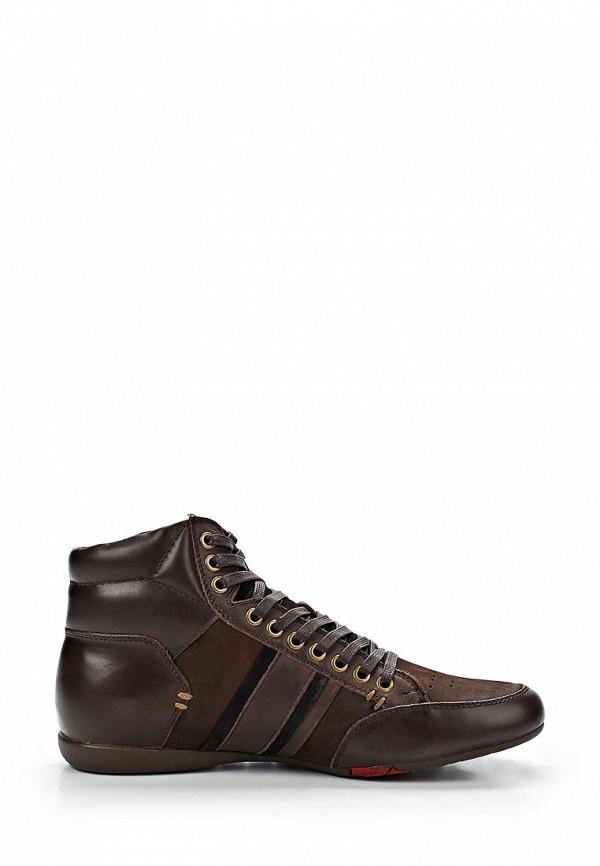 Мужские кроссовки BambooA M102566 LENNON: изображение 8