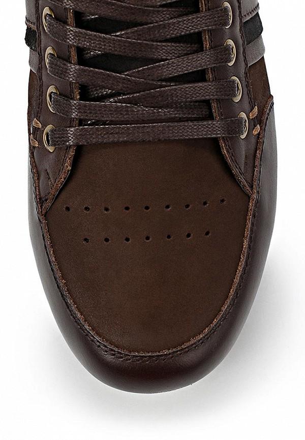 Мужские кроссовки BambooA M102566 LENNON: изображение 10