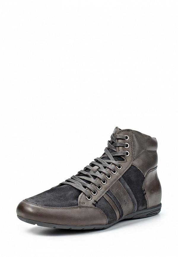 Мужские кроссовки BambooA M102567 LENNON: изображение 1