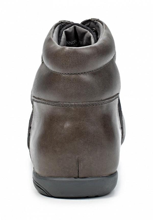 Мужские кроссовки BambooA M102567 LENNON: изображение 3